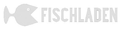 fischladen2